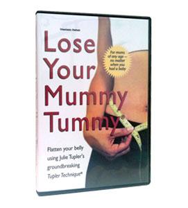 lose-mummy-tummyt-single